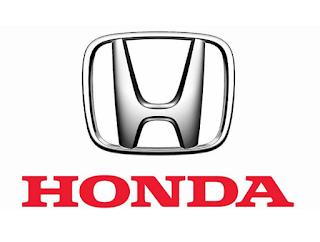 Perbandingan Karakteristik Brand Mobil
