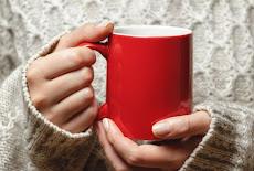 عشر أغراض منزلية قد تضر صحتنا وتضايقنا في منازلنا إذا لم يتم تغييرها بشكل دوري ..