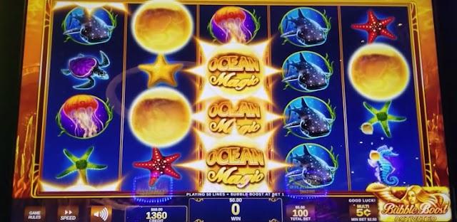 Tips dan Panduan Bermain Judi Slot Online Agar Meraih Kemenangan