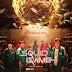 Squid Game Drama Korea Paling Trending Wajib Tonton di Netflix