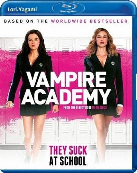 Blu-ray/DVD copying Tool
