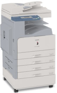 Canon imageRUNNER 2020 Télécharger Pilote