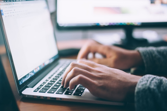 【網站 SEO】內容網站、部落格首選 Google Blogger,比痞客邦、WordPress 更值得推薦 - 首推 Google Blogger 的原因,就在於它的『樸實無華』