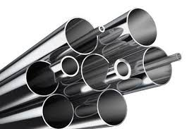 SS 316 Pipes Suppliers In Mumbai