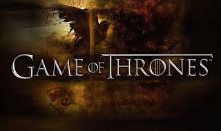 regarder Game of Thrones Saison 6