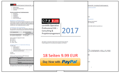 http://itoperativeprofessional.de/?iproduct=149