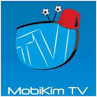 mobikim tv