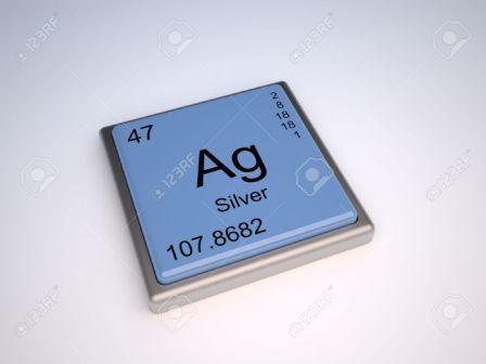 Penetapan Normalitas (Standardisasi) AgNO3 BBP NaCl p.a. Metode Mohr Argentometri