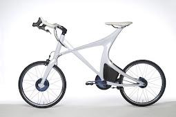 Tips Membuat Sepeda Listrik Dengan Mesin Bor
