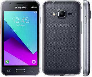 Harga Samsung Galaxy J1 Mini Prime Terbaru