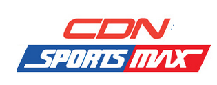 CDN Sport
