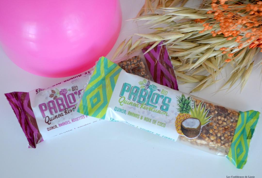 quinoa-excellente-source-proteines-fibres