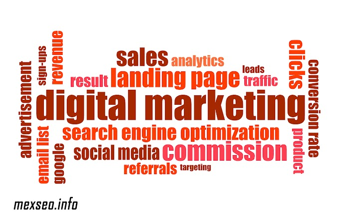 Digital marketing's importance to expand the business in 2020