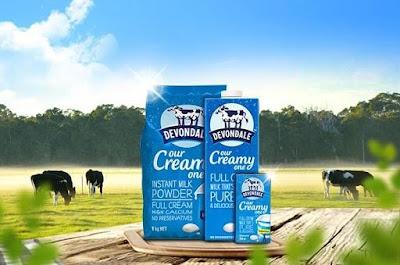 hình sữa tươi ngon nhất