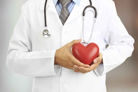Successful Heart Transplant Surgery in India at an Affordable Cost