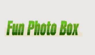 تركيب الصور على خلفيات متحركة اون لاين-gif animations-funphotobox