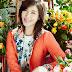 Pictorial Ha Ji Won Untuk Katalog Crocodile Ladies Spring 2016