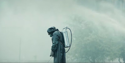 Chernobyl Season 1 Subtitle Indonesia Batch