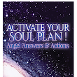 ACTIVATE YOUR SOUL PLAN: The Human Contract