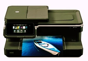 114 PRINTER ENVY HP DRIVER DOWNLOAD