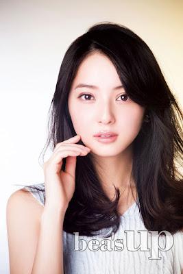 8. Nozomi Sasaki