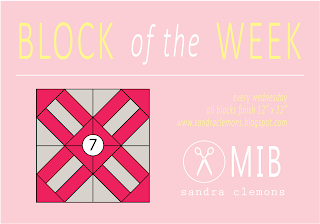 http://www.sandraclemons.blogspot.com/2015/12/block-of-week-7.html