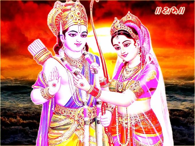 Ikshvaku : The ancestor of shree Ram