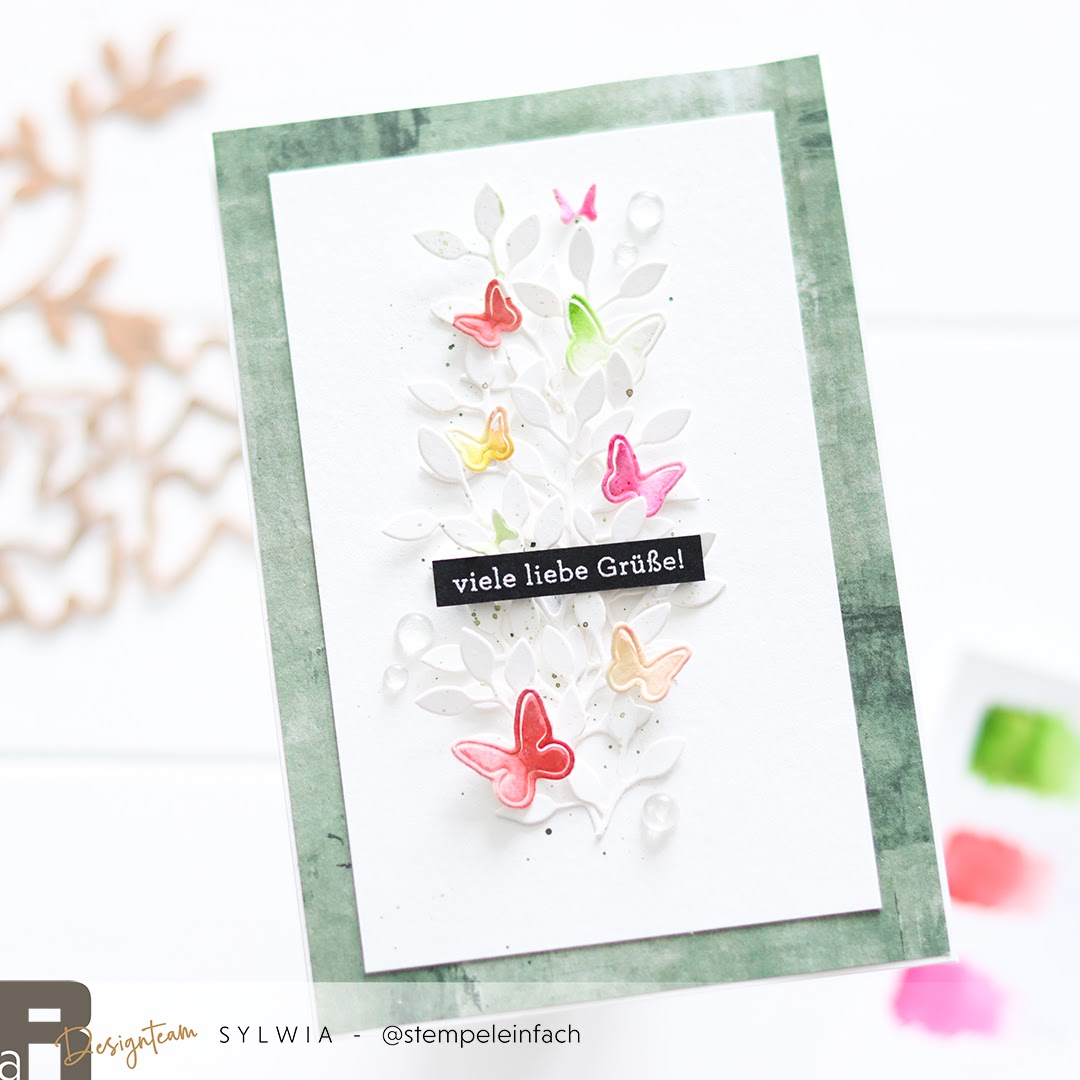 Karte-Schmetterlinge-Alexandra Renke