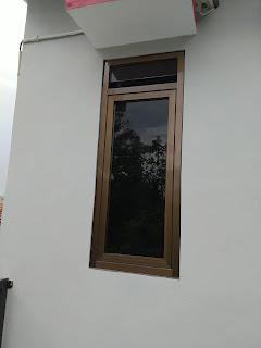 Kusen-pintu-aluminium 1