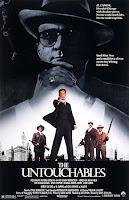 The Untouchables (1987) Dual Audio Hindi 720p BluRay ESubs Download