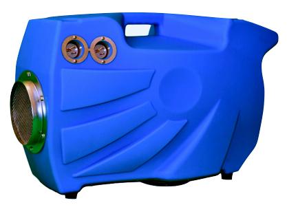Bed Bug Heaters Ecoforce Eliminator Bed Bug Heater
