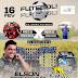 CONFIRMADO: RONALDO ANGELIM (ex-Flamengo) jogará em Pedra Branca