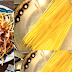 5 mistakes we make when cooking our Spaghetti, No. 3 is a common mistake
