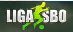 Ligasbo | Slot Online Terlengkap