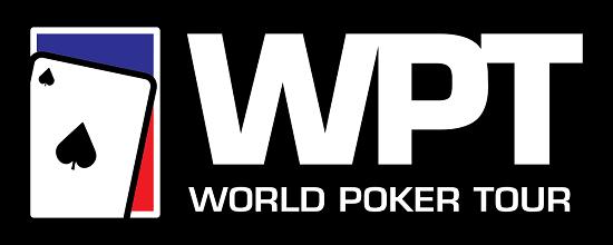 World Poker Tour là một giải đấu quốc tế