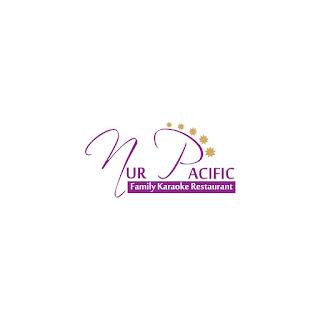 Lowongan Kerja Nur Pasific Restaurant Terbaru