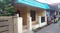 Rumah Perumnas 1 Karawaci Tangerang