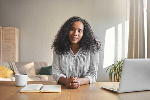 How Freelance Writing Can Make You Sick