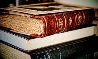 فكرة مشروع بيع الكتب عبر الانترنت