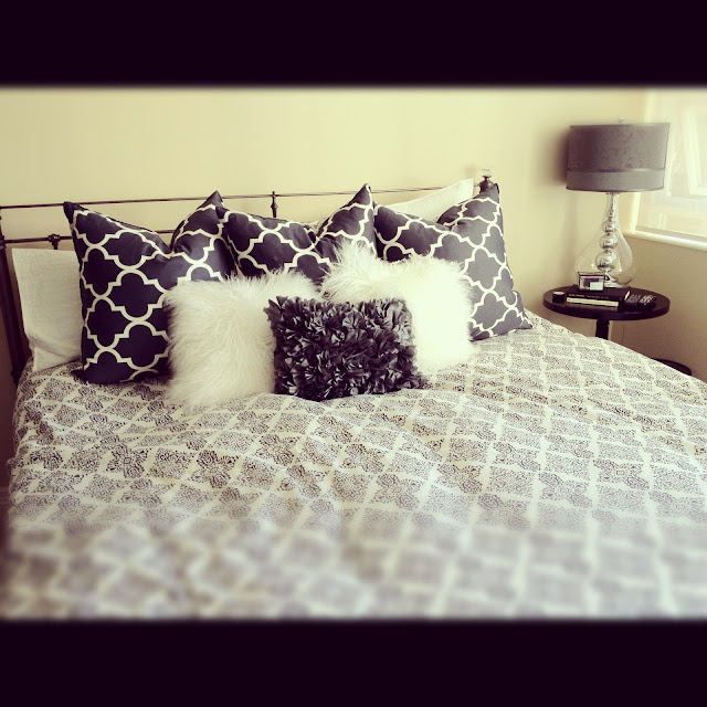 Decorgreat Tips For Selling On Craigslist