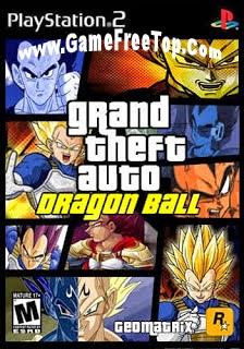 Dragon Ball Z Dokkan Battle MOD APK Hack Unlimited Stones