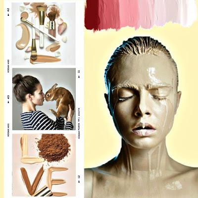 Cosmética natural: Mitos y realidades