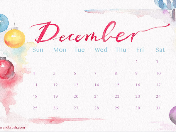 The Bests Of December