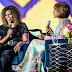 'I was an angry black woman': Michelle Obama tells Gayle King she had to work harder than any other First Lady after she was undeservedly stereotyped as emasculating Barack during his presidential campaign
