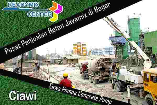 jayamix ciawi, cor beton jayamix ciawi, beton jayamix ciawi, harga jayamix ciawi, jual jayamix ciawi