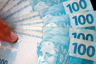 Governo baiano antecipa pagamento de aposentados e pensionistas