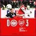 Football Highlights: Eintracht Frankfurt 0 - 3 Arsenal (Uefa Europa League Cup) Highlight 19/20