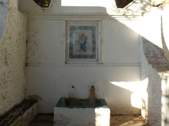 lavadero-santa-barbara