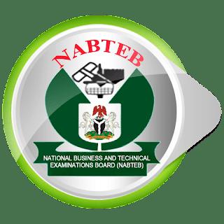 2021 NABTEB: Urgent Notice to Candidates & General Public