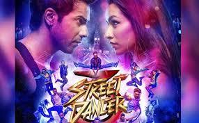street dance 3D full movie download